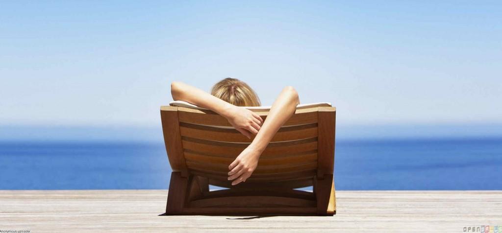 relax-stress-free-e1388125828964-1024x476